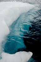 Aqua | The Drake Passage, Anarctica