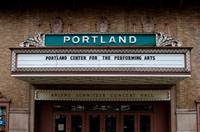 Keep Portland Weird | Portland, OR